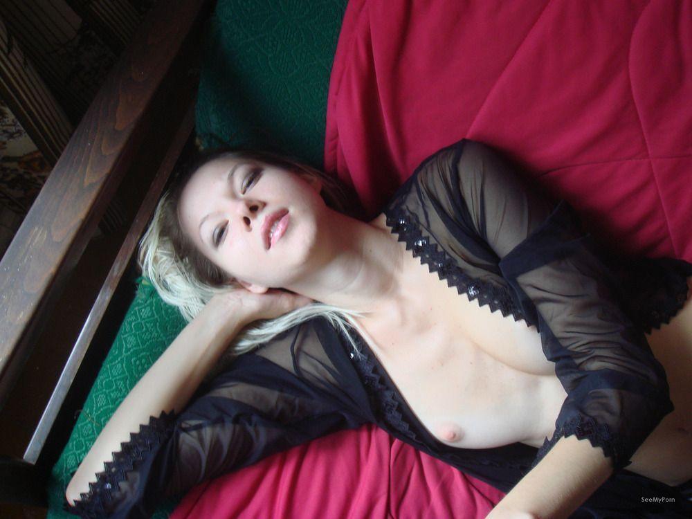 amatoriale italiano trans sex cam live gratis