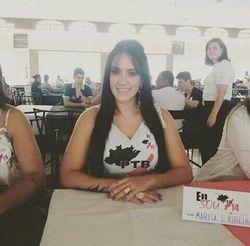 Caiu na net fotos íntimas da vereadora de Minas Gerais pelada