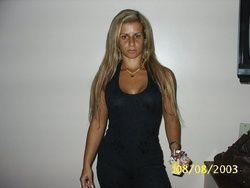 Loiraça safada de Niterói RJ mostrando buceta no Letom Motel