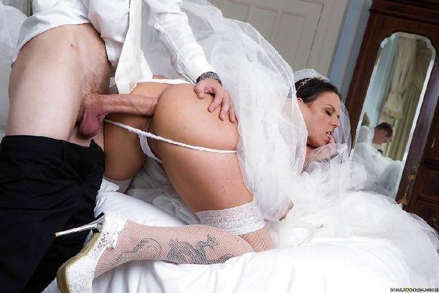 Fotos noiva Simony Diamond fazendo sexo na lua de mel