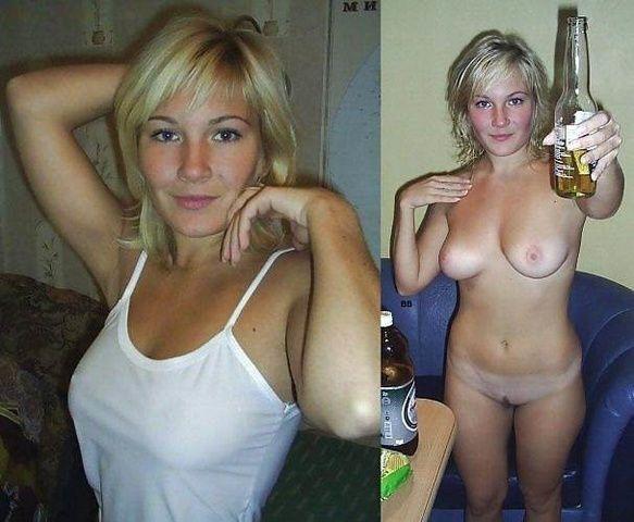 60 fotos mulheres amadoras com roupas e sem roupas peladas