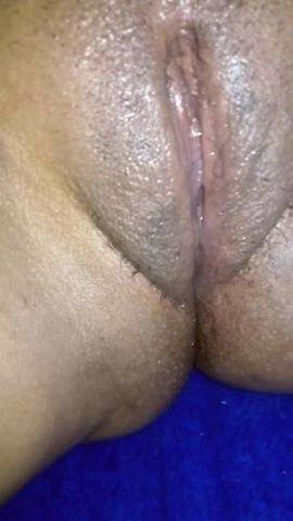 124 fotos buceta carnuda da mexicana Sandy Candela #3