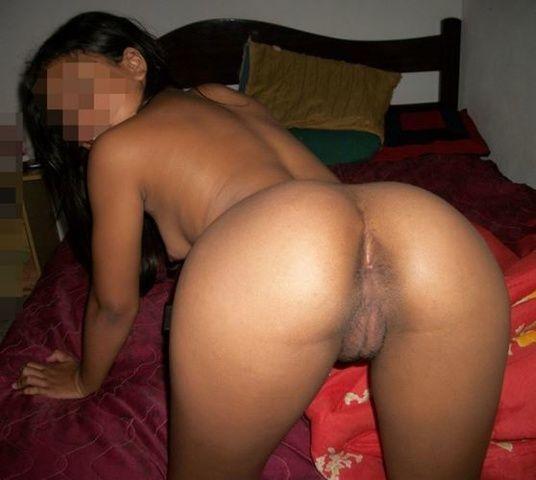 Fotos Raquel de Recife totalmente pelada para vocês