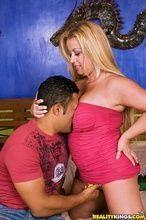 Fotos Micheli Couto chupando pagando boquete e sendo fodida na buceta