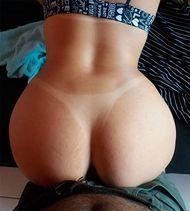 Fotos compilação mulheres brasileiras super gostosas querendo sexo