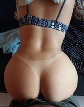Fotos esposa muito gostosa querendo ver comentários