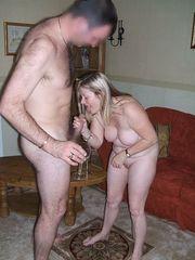 Fotos casal caseiro vamos fazer isso de novo