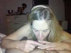 Fotos esposa fazendo poses peladas mostrando amor para marido