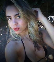 Fotos Jessica Amaral loirinha de São Paulo SP pelada no banheiro