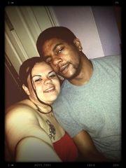 Fotos casal leal caiu na net fazendo sexo amador em fotos