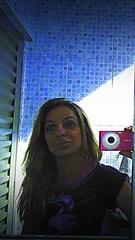 Fotos todinha aberta mostrando minha bucetinha carente