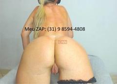 Fotos mineirinha sapeca adoro sexo e putaria entre quatro paredes MG