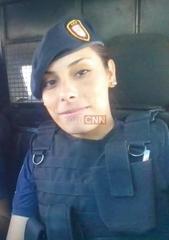 Alessandra 19Yelena mulher policial uma vagabunda infiel e mentirosa