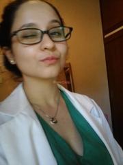 Tirei fotos da minha ex namorada enfermeira enquanto fazia showzinho