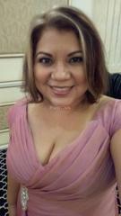 Professora foi demitida após fotos íntimas fazendo sexo com marido