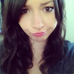 Ana teve fotos pelada roubada do Facebook e vazada