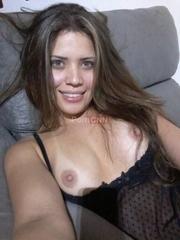Yasmim Mineira sigam minha bucetinha @y_ninfeta