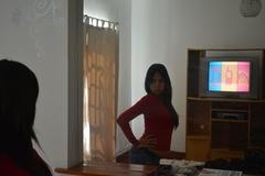Yesenia Rueda