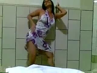 Porno prima putona do interior transando no motel