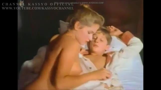 Video porno da xuxa