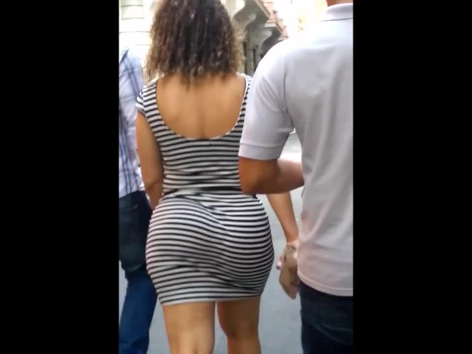 brasileira cavala flagrada no Shopping Nova America RJ