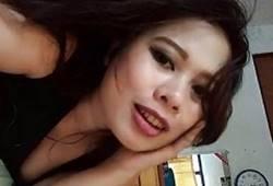 Porno morena japa fez sexo anal e terminou com cara gozada