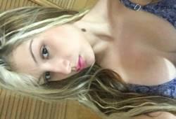 Video Valentina puta amadora de Arcoverde PE caiu na net peladinha