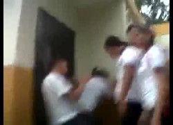 Escândalo vídeo novinhas amadoras na pratica em educação sexual