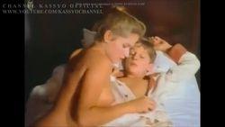 Polemico filme erótico Xuxa rainha dos baixinhos inicio da carreira