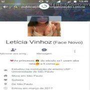 Video coletanea gostosas brasileiras vacilaram com videos intimos e cairam na internet - caiu na net