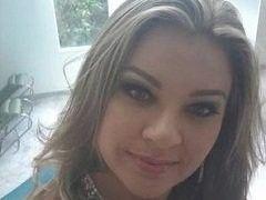 Video Kris Bianco acompanhante de luxo caiu na net fazendo sexo com cliente