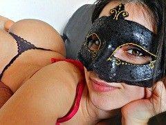 Video Diana Cu de Melancia portuguesa fodendo com namorado