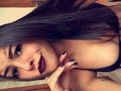 Video Tamires Perreira morena caiu na net pagando boquete