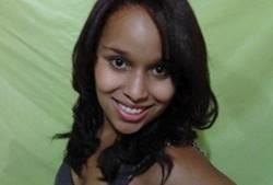 Porno Bianca Amorim deixou grava video quicando na rola e caiu na net