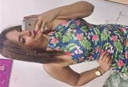 Porno Patricia Albuquerque de Fortaleza CE quicando igual atriz porno
