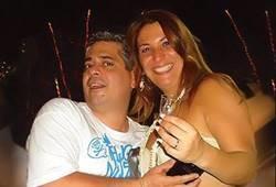 Porno Susy Leal transando com outro e marido Junior Leal filmando RJ