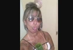 cabine do boquete Kelly bezerrinha tirando leitinho na casa swing