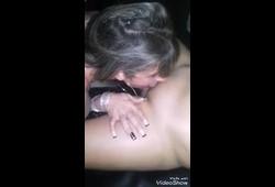 Kelly pivetinha puta chupando buceta na quarta prime