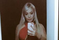 Sabrina Rabanne metendo com gaúcho fazendo sexo part2