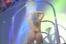 mulher pelada na TV eram assim sem mimimi ou frescura