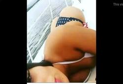 amadora Letícia dando fazendo sexo com o Henrique Lima