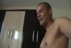 incesto filmou comendo a titia safada do Rio de Janeiro RJ