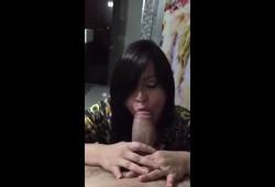 casada brasileira admite que marido mandou fazer boquete em outro