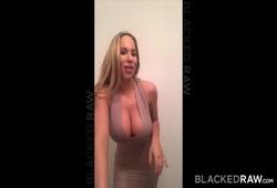 esposa gata traindo fodendo no motel com pau grande