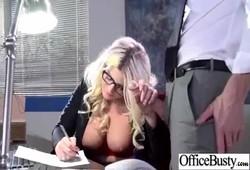 estagiária puta da bunda grande dando buceta no escritório