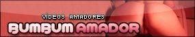 Bumbum Amador